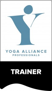 YA-Badge-Trainer-white